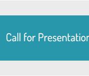 CHUG Fall 2018 Call For Presentation