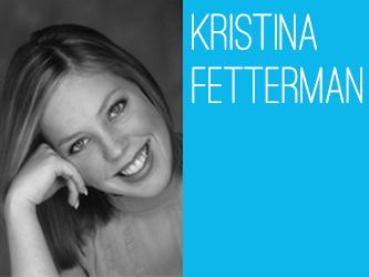 Kristina Fetterman