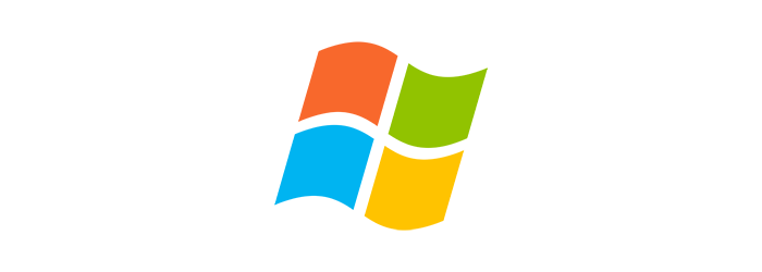 IMPORTANT – MS Windows Update (kb3161608 and kb3161606) Workaround