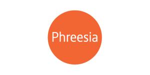 Phreesia CHUG Fall 2018 Sponsor