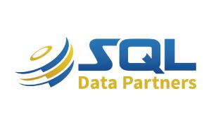 SQL Data Partners