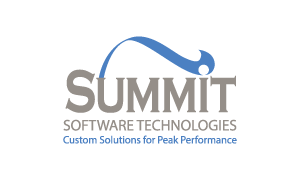 Summit Software Technology