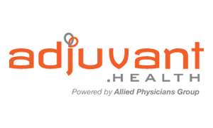 Adjuvant Health