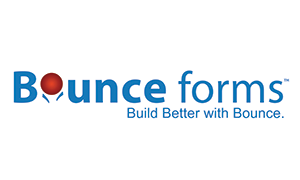Bounce Forms