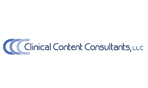 Clinical Content Consultants