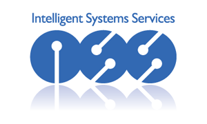 Intelligent Systems Services