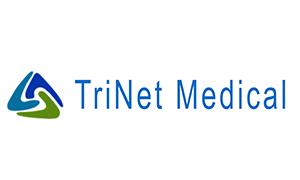 Trinet Medical
