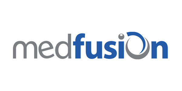 Medfusion