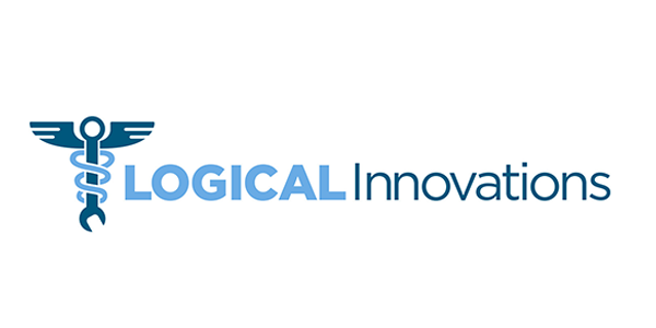 Logical Innovations CHUG Fall 2018 Silver Sponsor
